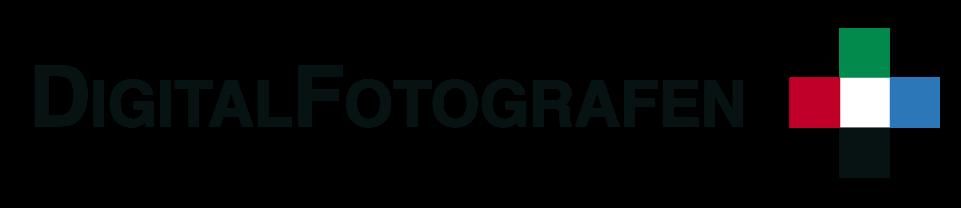 DigitalFotografen AB